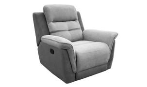 Dawson 1 Seater