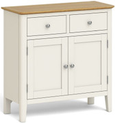 Ascot Mini Sideboard