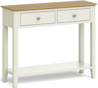 Ascot Console Table