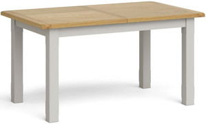 Guildford Small Ext. Table