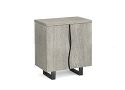 Brooklyn Small Sideboard