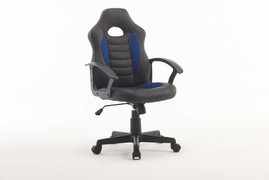 Lewis Gaming Chair