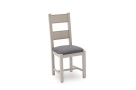 Amberly Dining Chair