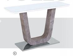 Castello Console Table