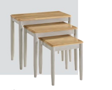 Altona Nest of Tables