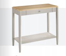 Altona Sofa Table