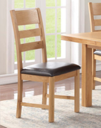 Newbridge Dining Chair