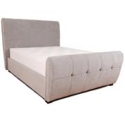 Bianca 4'6 Bed