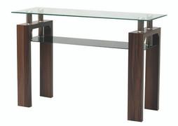 Maya Console Table