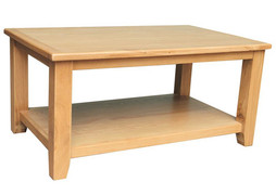 Klara Coffee Table