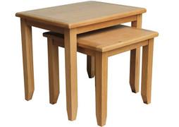 Klara Nest Of Table