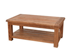 Danube Coffee Table