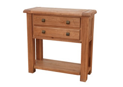 Danube Console Table - Small
