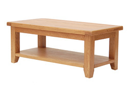 Hampshire Coffee Table - Large