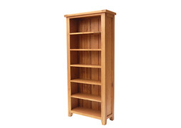 Hampshire Bookcase - Large