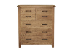 Hampshire Tall Chest
