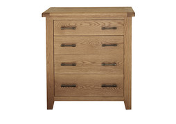 Hampshire Wide Chest