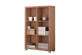 Oscar Low Bookshelf