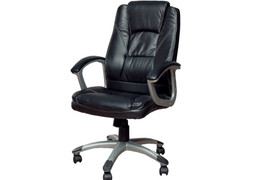 Office Chair- Exclusive