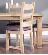 Donny Dining Chair