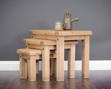 Donny Nest Of Tables
