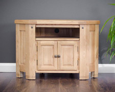 Donny Corner TV Unit