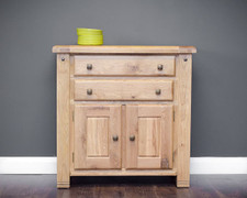 Donny Medium Sideboard