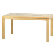 Wexford 59'' Dining Table