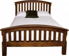 Seville Bed 4'6