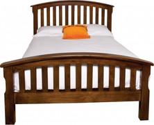 Seville Bed 5'0