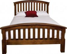 Seville Bed 6'0