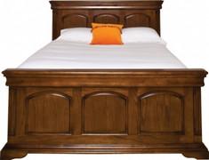 Valentia Bed 5'0