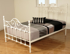 Cotswold 4' Bed