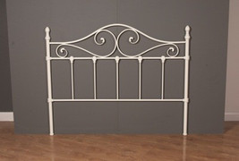Cotswold 4' Headboard