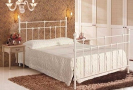 Dorset 4' Bed