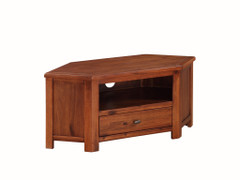 Hartford Acacia Corner TV Unit