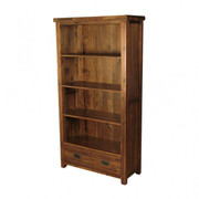 Roscrea High Bookcase