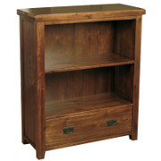 Roscrea Low Bookcase