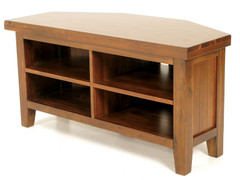 Roscrea TV Unit