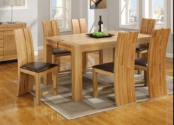 Ardmore Dining Table