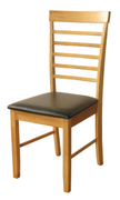 Hanover Light Dining Chair