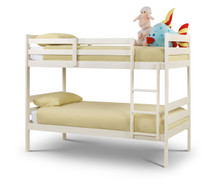 Modena Bunk Bed