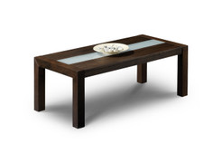 Santiago Coffee Table