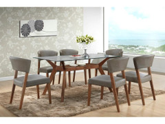 Legacy Dining Chair