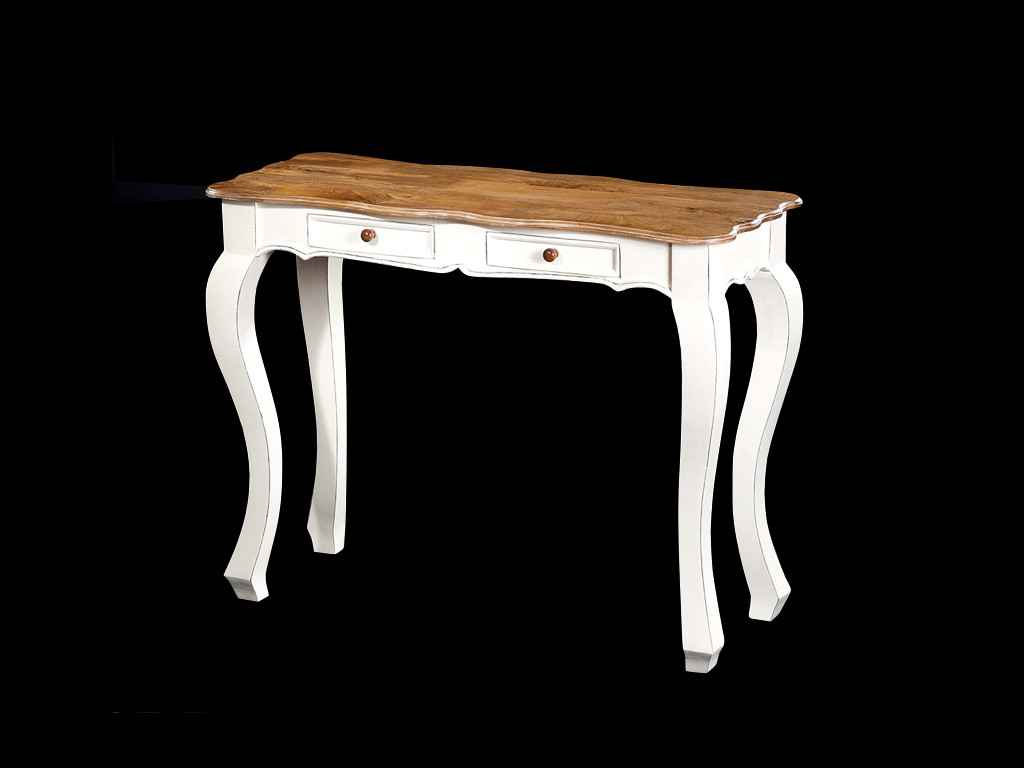 Shabby Chic Console Tables Ideal Furniture