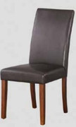 Hartford Acacia Chair-Black