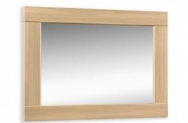 Strada Mirror