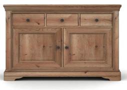 Carmen Sideboard-120 cm