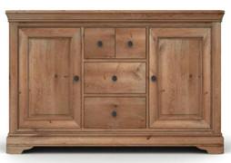 Carmen Sideboard-Large 155 cm