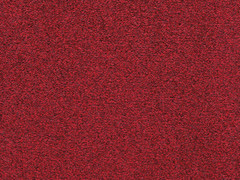 Stainsafe Noble Saxony Carpet-Hot Lips Red 190